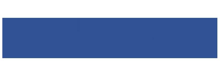 Ofer Global