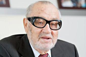 Sammy Ofer
