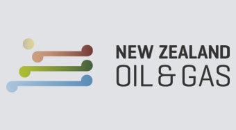 New Zealand Oil & Gas Logo
