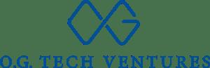 OG Tech Ventures Logo